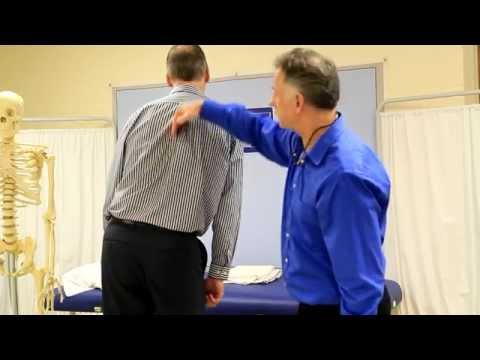 hqdefault - Curved Spine Back Pain