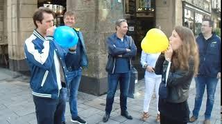 02-09-2017-crazy-88-stadspel--dusseldorf-150.AVI
