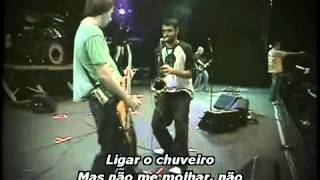 14 BIQUINI CAVADÃO NO MUNDO DA LUA AVI 640x360 XVID Wide Screen] xvid