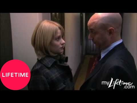 Nora Roberts' High Noon - The Main Characters | Lifetime