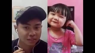 Video BABY YANG IMUET nyanyi smole download MP3, 3GP, MP4, WEBM, AVI, FLV Juli 2018