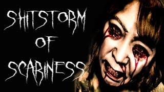 Siren Blood Curse - Matt & Pat