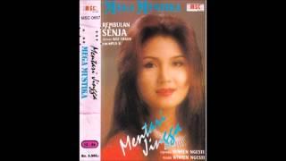 Mentari Jingga / Mega Mustika  (original)