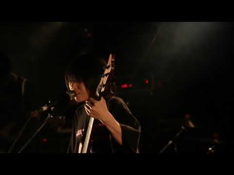 Oh No Darkness!! - スローシャッター (MV)