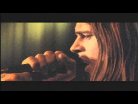 The Eternal Idols Episode 2 :   Black Sabbath - Paranoid Mp3