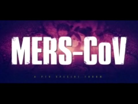 "(Full Video) ""MERS-COV"" -- A PTV Special Forum [June 17, 2015]"