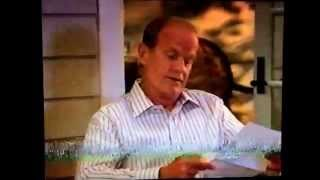 Modern Family first commercials September 2009