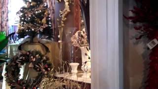 Brentwood Florist - Nashville TN