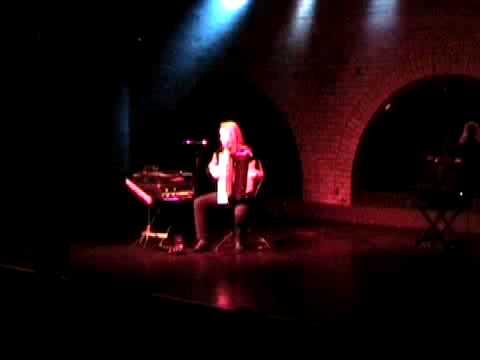 akkordeon-live looping -