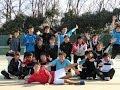 2017鳥取大学体育会ソフトテニス部 新歓PV の動画、YouTube動画。