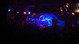 La Dispute - A Letter (Live HD)