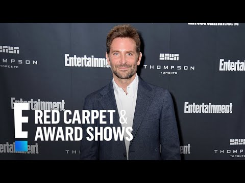 "Bradley Cooper ""Terrified"" About Oscars Performance with Lady Gaga 