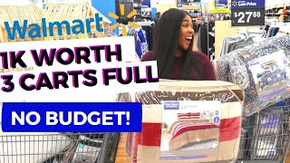 Walmart Hidden Electronics Clearance! I bought it all !! One Cute  Couponer #reupload