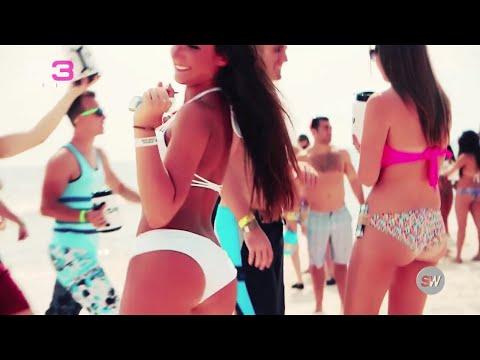 Exlusive Mashup Pacha Ibiza Summer 2014 (Alvaro&Ojan)