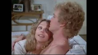 Family - Sleeping Over (Feb 1979 With Shelley Long)