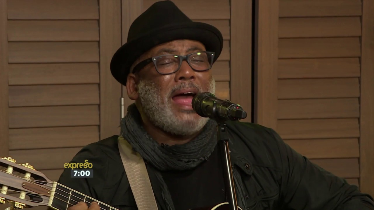 """Jonathan Butler 