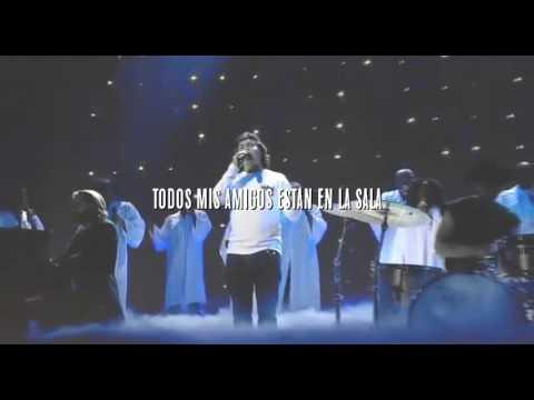 Lukas Graham - Funeral (Traducido al Español)