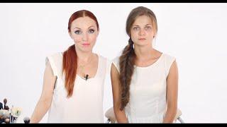 видео Косметика для визажистов: создание безупречного образа!