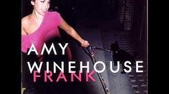 Fuck Me Pumps (MJ Cole Remix)- Amy Winehouse