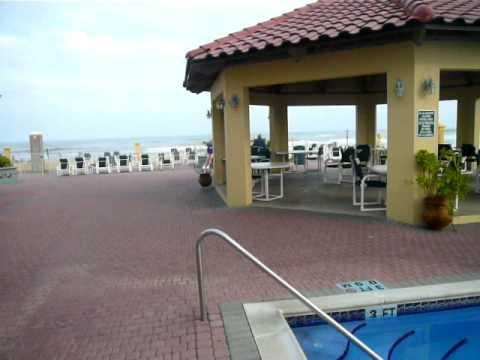 laquinta inn pool south padre island texas spring break. Black Bedroom Furniture Sets. Home Design Ideas