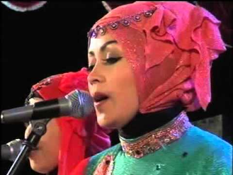 Ana Habaitak