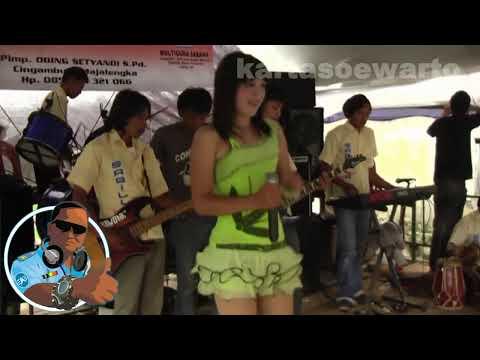 Karmila - Dangdut Party