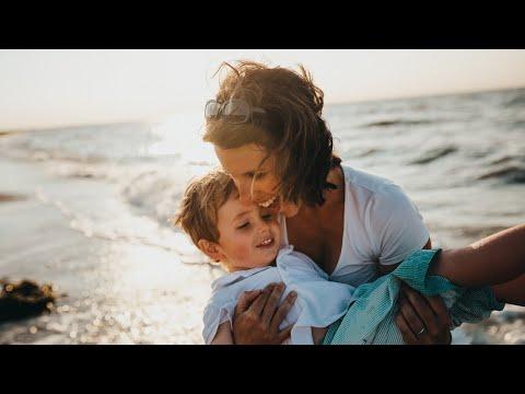 האם צריך לתת לילד שלנו את הנשמה?