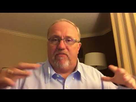 """Prophecy Alert: """"Mideast Peace Deal"""" Jared Kushner"""