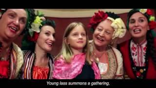 Sofia Ivanova - Детето в мен / Child in me