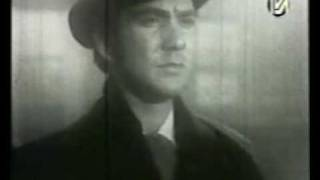 La Dama de la Muerte (1946)