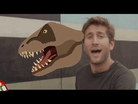 Jackson Breit - Back 2 (Music Video)