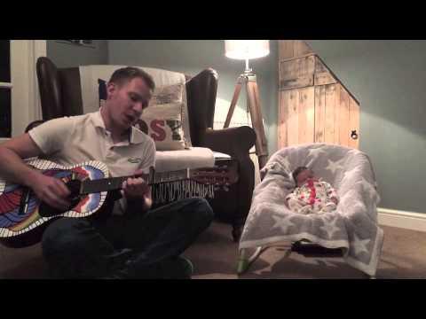 Matthew Finch - Ivy's Dream Song