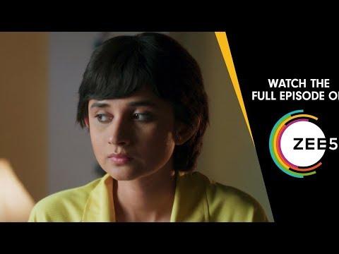Badho Bahu - बढ़ो बहू - Episode 438 - May 17, 2018 - Best Scene