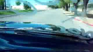 RIDE IN A 1000HP NITROUS TWIN TURBO DURAMAX thumbnail
