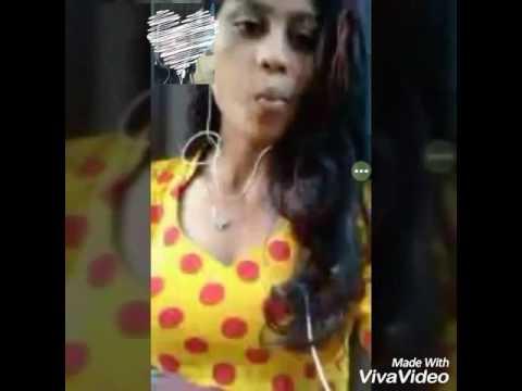 জান্নাতী ইমো সেক্স