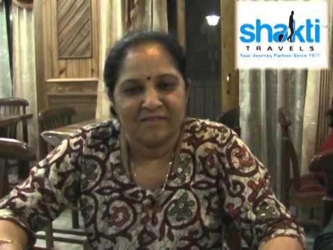 Shimala Kulu Manali Group Tour