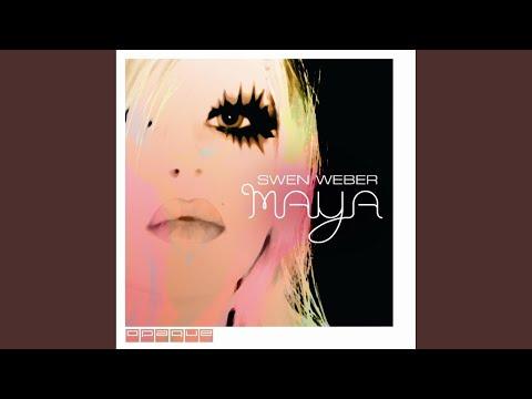 Maya (Original Mix)