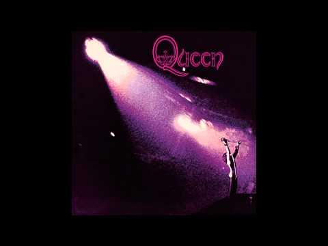 "Queen, ""Jesus (De Lane Lea Demo)"""