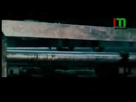 Bigharar Music Video By Hamid Reza Nouri,Majid Nemati