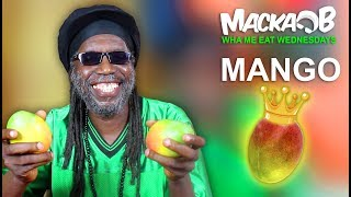 wha me eat wednesdays mango 1942017