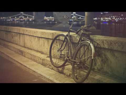Indie Lokal ● SENAR SENJA - MENUA BERDUA ● Musik Indie Indonesia Terbaru