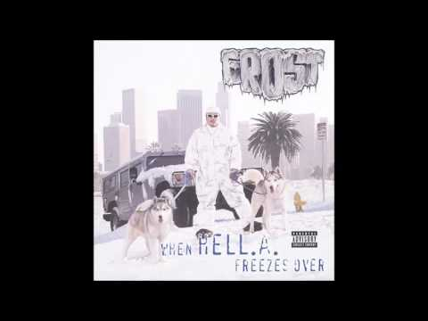 Kid Frost - 1997 - When Hell L A  Freezes Over FULL