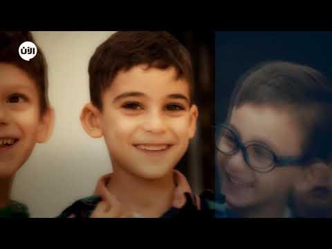 فتى سوري يحصل على جائزة السلام الدولية للأطفال بقيمة 100 ألف يورو  - نشر قبل 2 ساعة