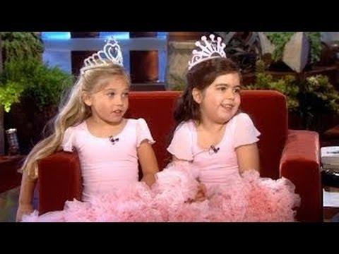 11-seasons-of-adorable-kids-on-ellen-shows