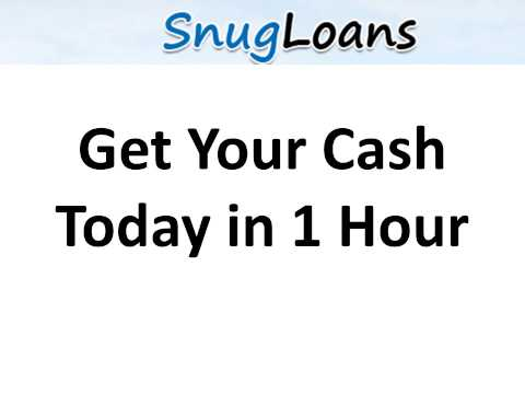 Payday Loans Online Get $2500 In Hour! from YouTube · Duration:  45 seconds