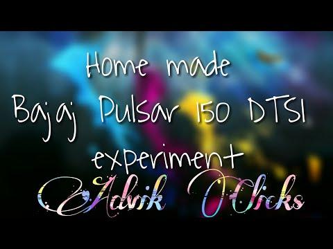 Baixar Advik Clicks - Download Advik Clicks | DL Músicas