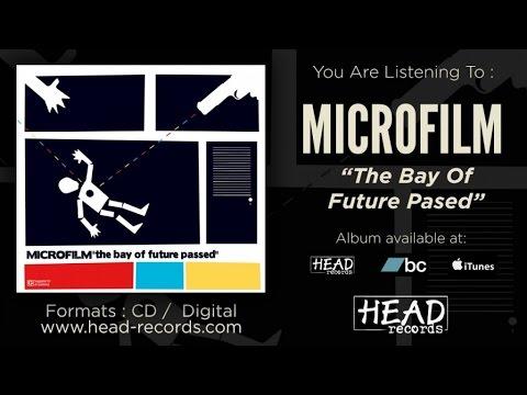 Microfilm - Microfilm - The Bay Of Future Passed (full album)
