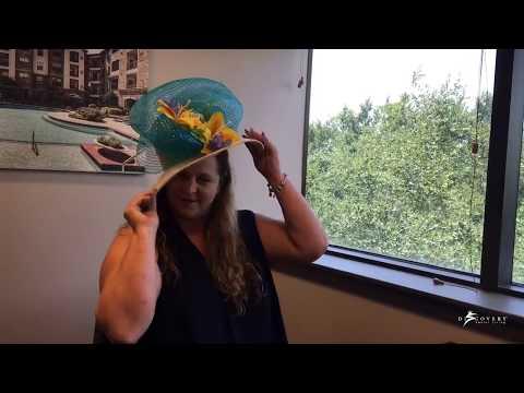 Meet Lorraine Leon an Accounts Payable Clerk at Discovery Senior Living