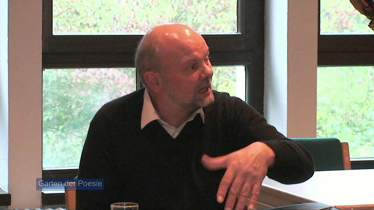 Garten Der Poesie Ein Literatur Und Künstlerforum Von Bernd Rosarius