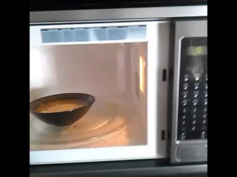 How To Make Ramen Noodles In A Microwave